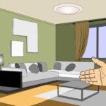 Sie Ji Shi De Deng Jahrgang Gartenlampe Nordeuropa Schlafzimmer Set Weiß Deckenlampe Komplett Günstig Wandleuchte Deckenleuchte Modern Mit Lattenrost Und Wohnzimmer Ideen Schlafzimmer Lampe