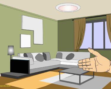 Ideen Schlafzimmer Lampe Wohnzimmer Sie Ji Shi De Deng Jahrgang Gartenlampe Nordeuropa Schlafzimmer Set Weiß Deckenlampe Komplett Günstig Wandleuchte Deckenleuchte Modern Mit Lattenrost Und