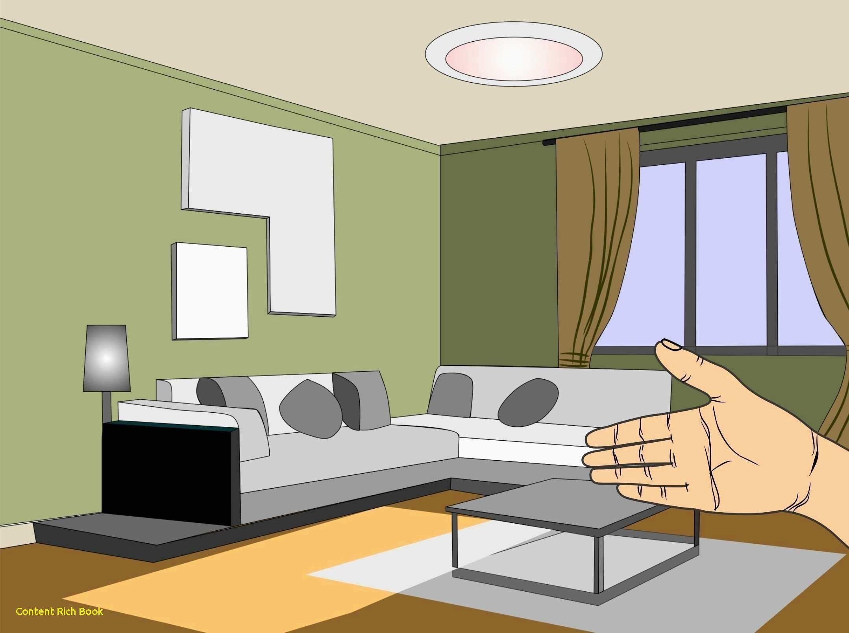 Full Size of Sie Ji Shi De Deng Jahrgang Gartenlampe Nordeuropa Schlafzimmer Set Weiß Deckenlampe Komplett Günstig Wandleuchte Deckenleuchte Modern Mit Lattenrost Und Wohnzimmer Ideen Schlafzimmer Lampe
