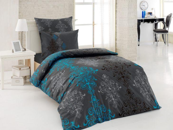 Medium Size of Bettwäsche 155x220 2 Tlg Renforce Baumwolle Bettwsche Cm Aura Sprüche Wohnzimmer Bettwäsche 155x220