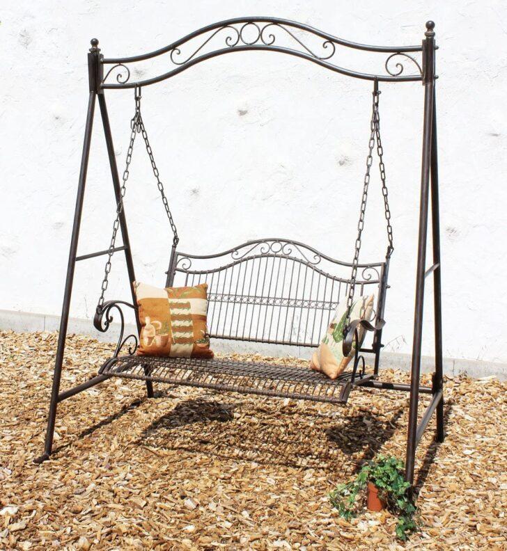 Medium Size of Regale Metall Regal Weiß Bett Wohnzimmer Gartenschaukel Metall