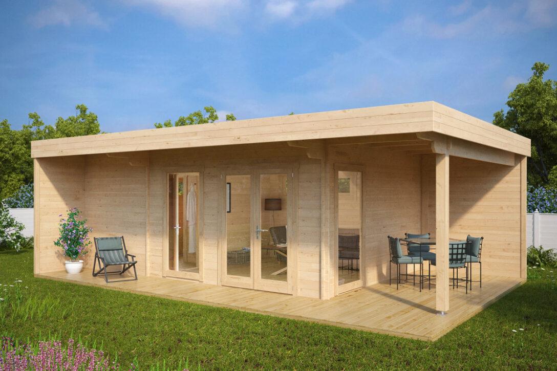 Large Size of Sauna Kaufen Hansa Lounge Xxl Mit 22m 70mm 8x5 Hansagarten24 Küche Billig Outdoor Amerikanische Betten Regale 140x200 Breaking Bad Günstig Sofa Fenster In Wohnzimmer Sauna Kaufen