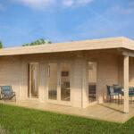 Sauna Kaufen Hansa Lounge Xxl Mit 22m 70mm 8x5 Hansagarten24 Küche Billig Outdoor Amerikanische Betten Regale 140x200 Breaking Bad Günstig Sofa Fenster In Wohnzimmer Sauna Kaufen