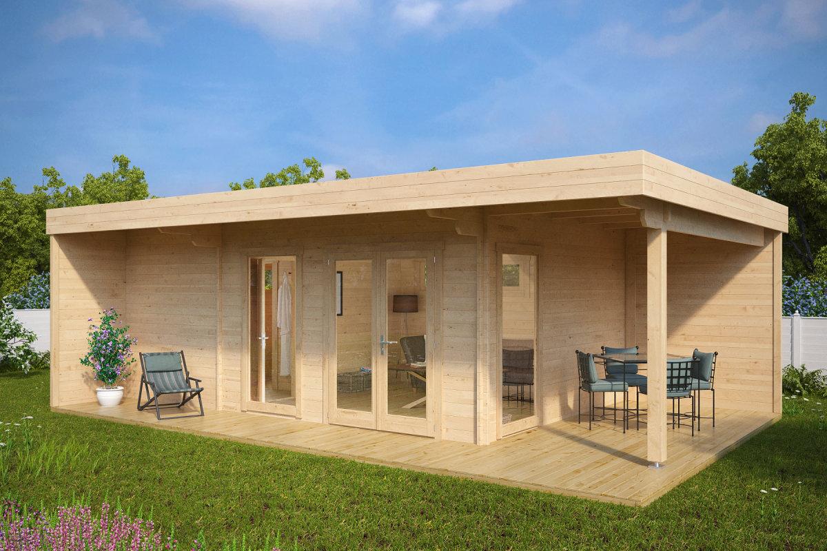 Full Size of Sauna Kaufen Hansa Lounge Xxl Mit 22m 70mm 8x5 Hansagarten24 Küche Billig Outdoor Amerikanische Betten Regale 140x200 Breaking Bad Günstig Sofa Fenster In Wohnzimmer Sauna Kaufen