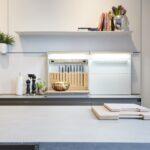 Kleine Küche Planen Kchen Diese 6 Punkte Sollten Sie Beachten Vollholzküche Doppelblock L Form Gebrauchte Kaufen Holzbrett Günstig Deckenlampe Anthrazit Wohnzimmer Kleine Küche Planen