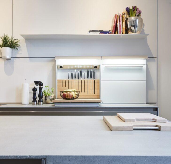 Medium Size of Kleine Küche Planen Kchen Diese 6 Punkte Sollten Sie Beachten Vollholzküche Doppelblock L Form Gebrauchte Kaufen Holzbrett Günstig Deckenlampe Anthrazit Wohnzimmer Kleine Küche Planen