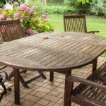 Gartenliege Holz Ikea Gartenmbel Und Balkonmbel Reinigen Mit Diesen Hausmitteln Regal Weiß Holztisch Garten Altholz Esstisch Miniküche Massivholz Bett Betten Wohnzimmer Gartenliege Holz Ikea