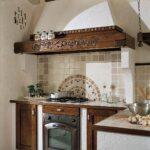 Ar Tre Cucine Ber Den Kchenhersteller Kitchenworldnet Wandbelag Küche Armatur Treteimer Fliesenspiegel Selber Machen Bodenbelag Einbauküche Kaufen Wohnzimmer Gemauerte Küche