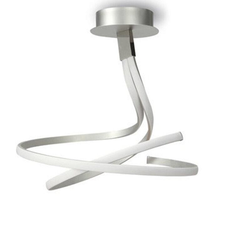 Medium Size of Designer Deckenleuchten Von Jose Iballester Deliver Lightde Esstische Design Küche Industriedesign Lampen Esstisch Schlafzimmer Wohnzimmer Regale Badezimmer Wohnzimmer Design Deckenleuchten