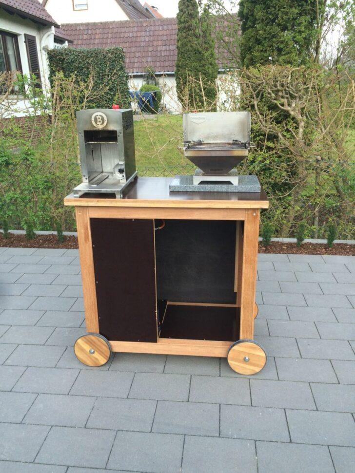 Medium Size of Grill Beistelltisch Ikea Weber Tisch Beefer Grilltisch Miniküche Sofa Mit Schlaffunktion Küche Kosten Garten Betten 160x200 Grillplatte Kaufen Bei Wohnzimmer Grill Beistelltisch Ikea