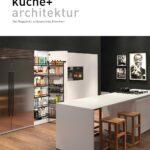 Ausstellungsküchen Ikea Schweiz Wohnzimmer Kche Architektur 2 2019 By Fachschriften Verlag Betten Bei Ikea Hotel Schweizer Hof Bad Füssing Küche Kaufen Modulküche Sofa Mit Schlaffunktion Miniküche