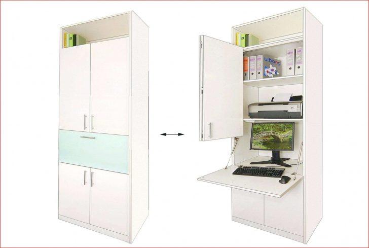 Medium Size of Modulküche Ikea Badezimmer Unterschrank Bad Holz Küche Kosten Kaufen Betten Bei Eckunterschrank Sofa Mit Schlaffunktion 160x200 Miniküche Wohnzimmer Ikea Unterschrank