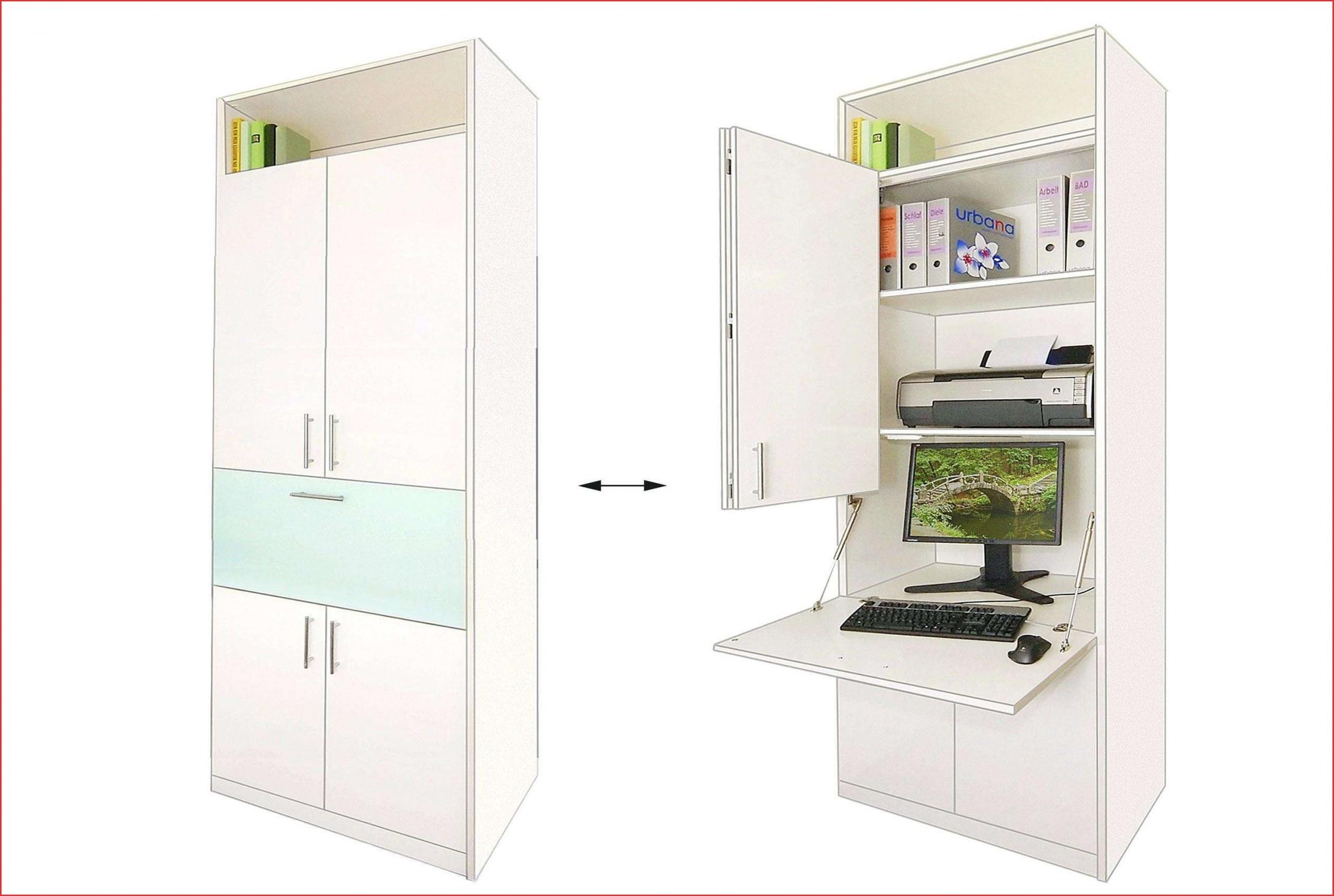 Full Size of Modulküche Ikea Badezimmer Unterschrank Bad Holz Küche Kosten Kaufen Betten Bei Eckunterschrank Sofa Mit Schlaffunktion 160x200 Miniküche Wohnzimmer Ikea Unterschrank