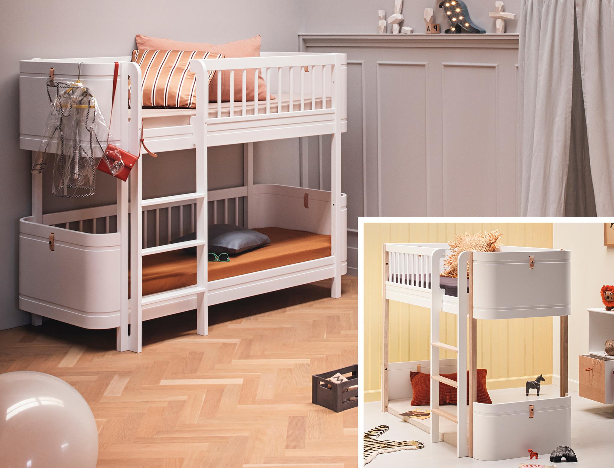 Full Size of Halbhohes Bett Wohnzimmer Halbhohes Hochbett