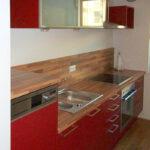 Zweizeilige Kche Abverkauf Kchen Online Entdecken Knuffmann Küchen Regal Wohnzimmer Olina Küchen