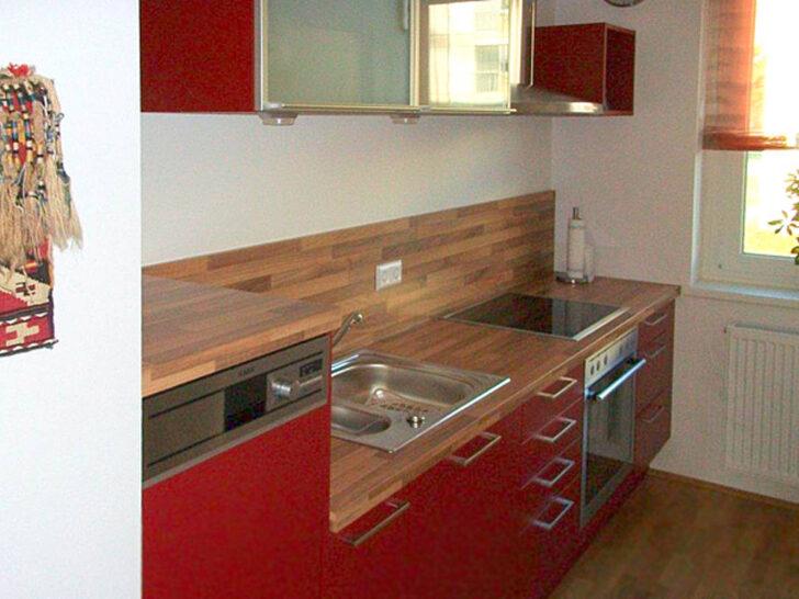 Medium Size of Zweizeilige Kche Abverkauf Kchen Online Entdecken Knuffmann Küchen Regal Wohnzimmer Olina Küchen