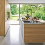 Massivholzküche Abverkauf Xxl News Immer Bestens Informiert Kchen Part 2 Bad Inselküche Wohnzimmer Massivholzküche Abverkauf