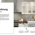 Thumbnail Size of Bartisch Selber Bauen Ikea Wandpaneele Kuche Zuhause Küche Bodengleiche Dusche Nachträglich Einbauen Kopfteil Bett Betten Bei Sofa Mit Schlaffunktion Planen Wohnzimmer Bartisch Selber Bauen Ikea