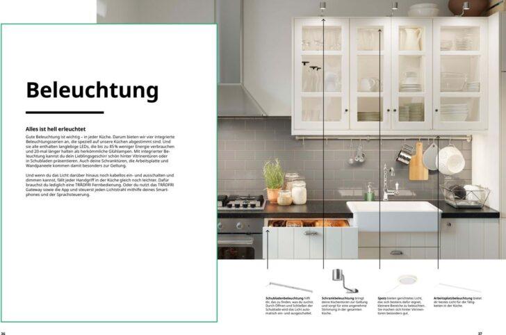 Bartisch Selber Bauen Ikea Wandpaneele Kuche Zuhause Küche Bodengleiche Dusche Nachträglich Einbauen Kopfteil Bett Betten Bei Sofa Mit Schlaffunktion Planen Wohnzimmer Bartisch Selber Bauen Ikea