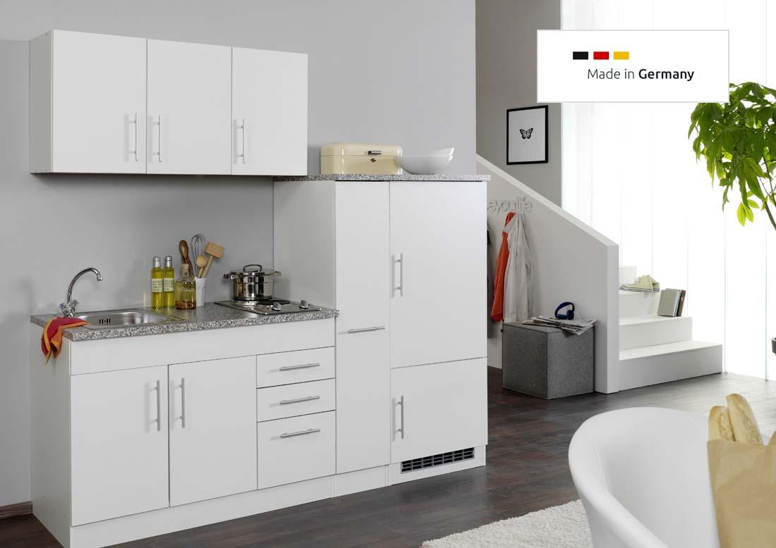 Full Size of Singleküche Mit E Geräten Roller Regale Kühlschrank Wohnzimmer Roller Singleküche Sonea