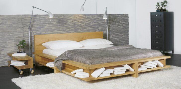 Medium Size of Betten München Sofa Wohnzimmer Schlafstudio München