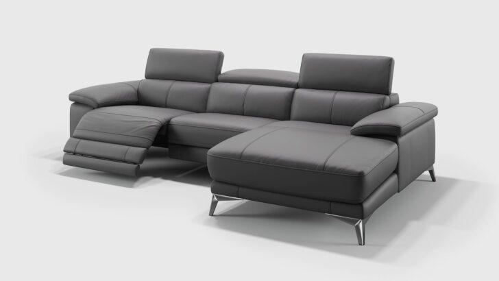 Medium Size of Big Sofa Arizona Roller Sam Couch Kolonialstil Bei Rot Toronto Grau L Form Ledersofa Mit Schlaffunktion Wohnlandschaft Camilla Rechts Stoff Modernes Wohnzimmer Big Sofa Roller