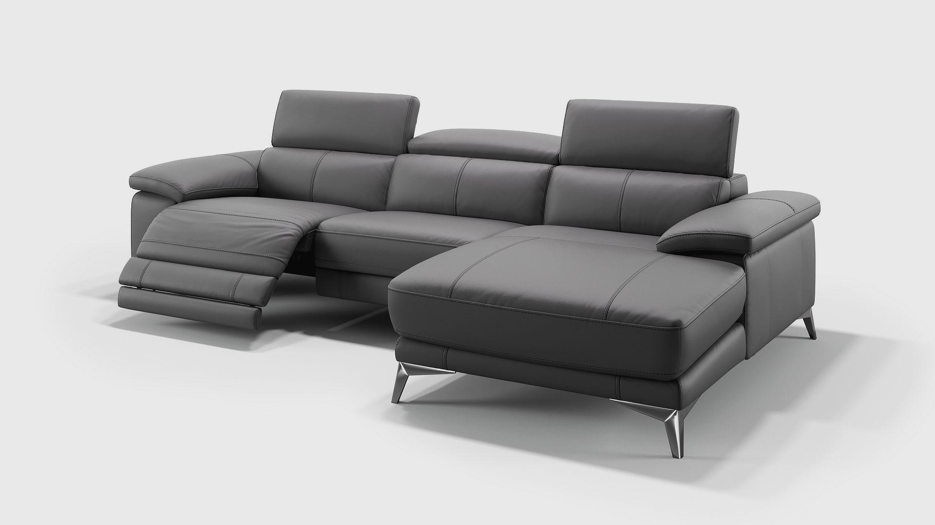 Full Size of Big Sofa Arizona Roller Sam Couch Kolonialstil Bei Rot Toronto Grau L Form Ledersofa Mit Schlaffunktion Wohnlandschaft Camilla Rechts Stoff Modernes Wohnzimmer Big Sofa Roller