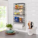 Küchen Aufbewahrungsbehälter Wohnzimmer Küchen Aufbewahrungsbehälter Regal Küche