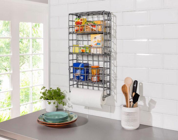 Medium Size of Küchen Aufbewahrungsbehälter Regal Küche Wohnzimmer Küchen Aufbewahrungsbehälter