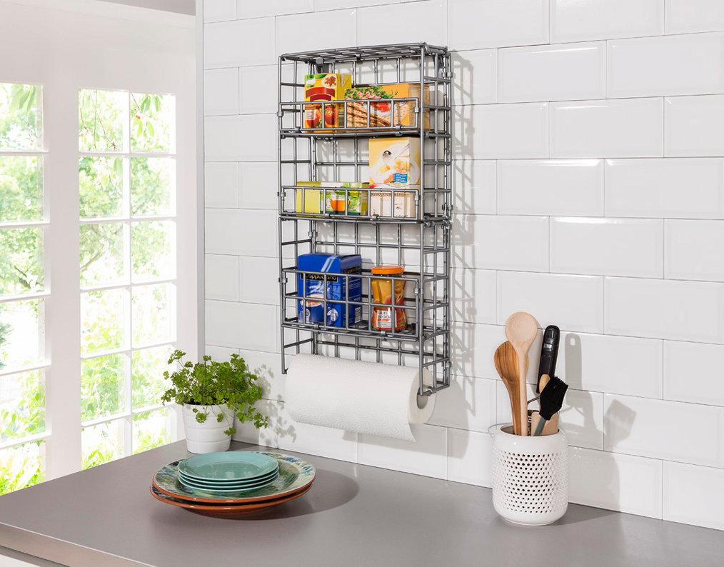 Full Size of Küchen Aufbewahrungsbehälter Regal Küche Wohnzimmer Küchen Aufbewahrungsbehälter