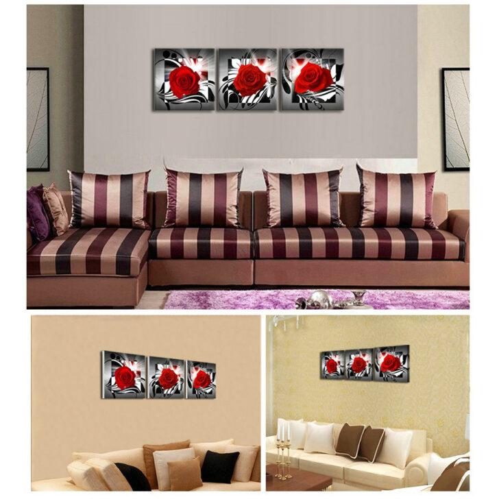 Medium Size of Wandbilder Wandbild Rosa Design Ohne Wohnwand Bilder Fürs Dekoration Deckenleuchten Decken Teppiche Rollo Sessel Led Deckenleuchte Tapete Beleuchtung Wohnzimmer Wohnzimmer Wandbilder