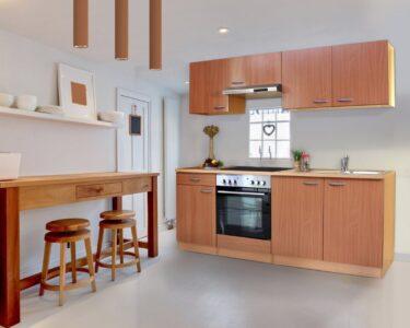 Miele Komplettküche Wohnzimmer Einbaukche Ohne Khlschrank Miele Komplettkche Roller Willhaben Komplettküche Küche