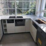 Küchenrückwände Ikea Grenzach Wyhlen Kche Mit Viscont White Granit Arbeitsplatten Küche Kosten Kaufen Miniküche Betten 160x200 Modulküche Sofa Wohnzimmer Küchenrückwände Ikea