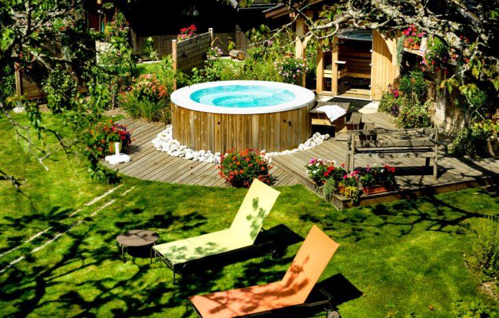 Medium Size of Whirlpool Bauhaus Intex Mars Deutschland Aussen Angebot Miami Family Garten Aufblasbar Fenster Wohnzimmer Whirlpool Bauhaus