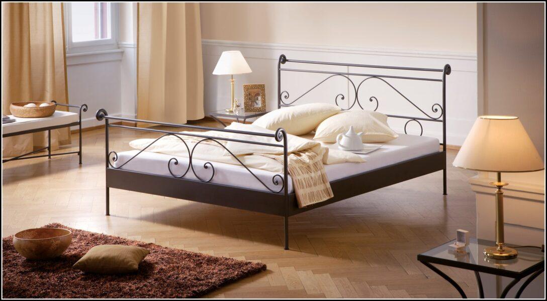 Large Size of Stauraum Bett 120x200 Ikea 2m X 120 Rausfallschutz Hülsta Boxspring Such Frau Fürs Mit 160x200 200x200 Bettkasten Einfaches 200x220 Japanische Betten Wohnzimmer Stauraum Bett 120x200 Ikea