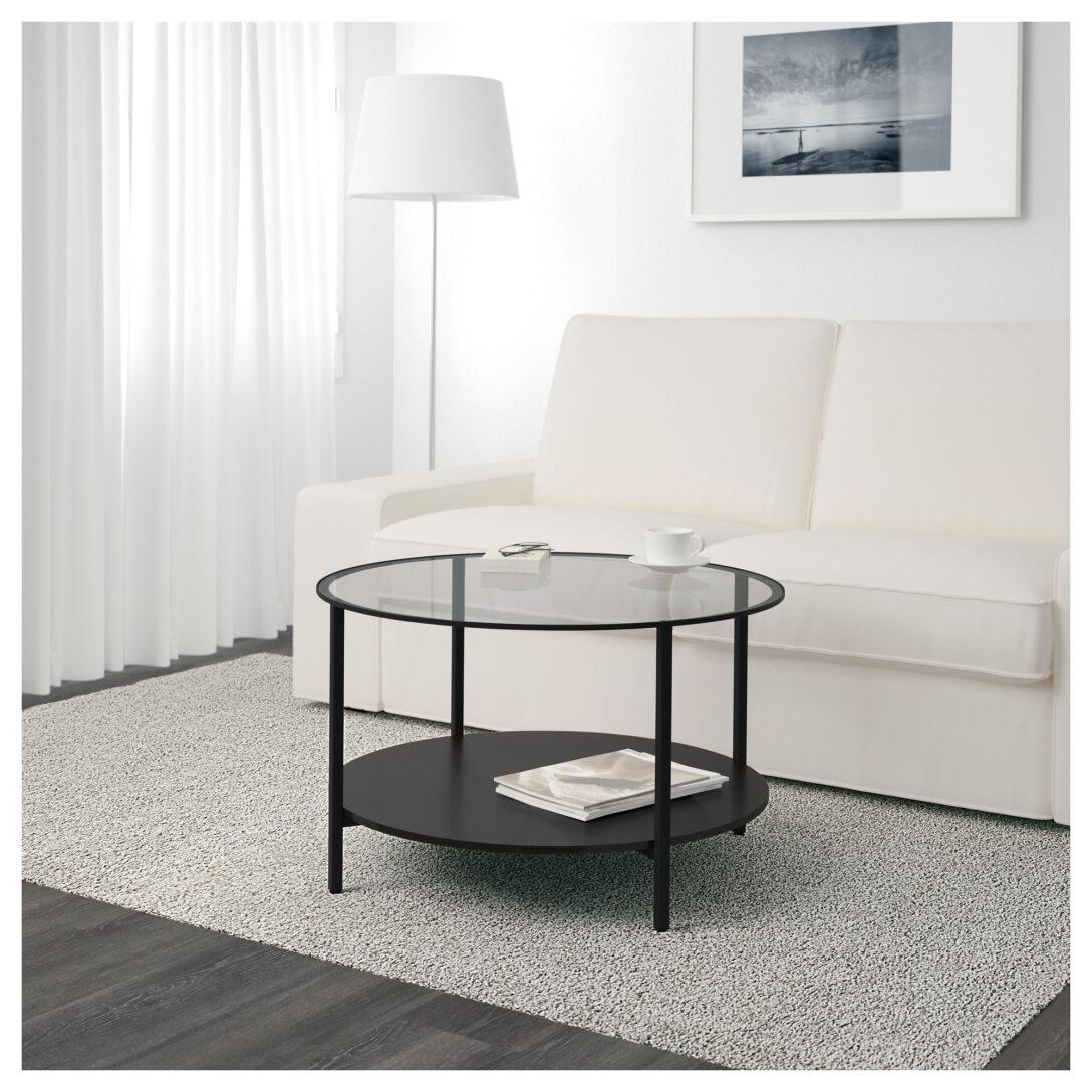 Large Size of Stehhilfe Ikea Betten Bei Sofa Mit Schlaffunktion Küche Kosten Kaufen 160x200 Miniküche Modulküche Wohnzimmer Stehhilfe Ikea