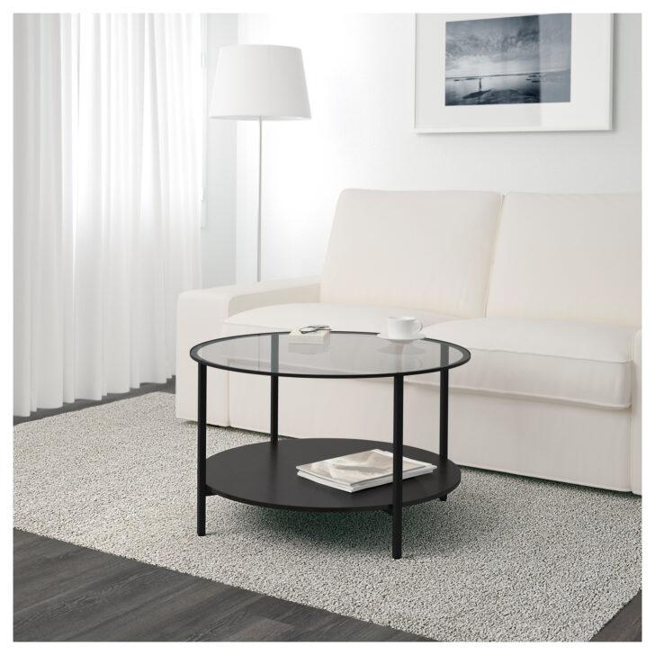 Medium Size of Stehhilfe Ikea Betten Bei Sofa Mit Schlaffunktion Küche Kosten Kaufen 160x200 Miniküche Modulküche Wohnzimmer Stehhilfe Ikea