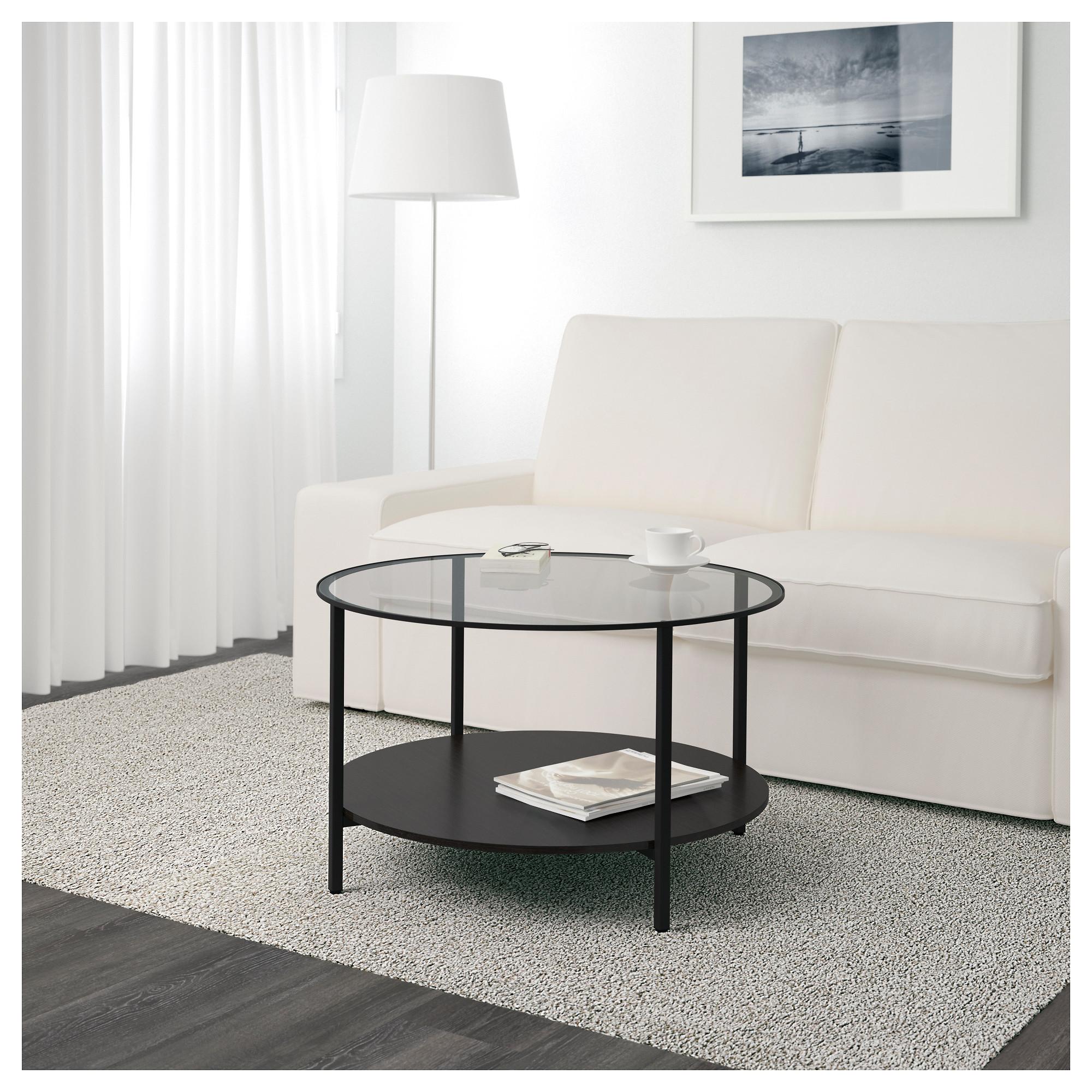 Full Size of Stehhilfe Ikea Betten Bei Sofa Mit Schlaffunktion Küche Kosten Kaufen 160x200 Miniküche Modulküche Wohnzimmer Stehhilfe Ikea
