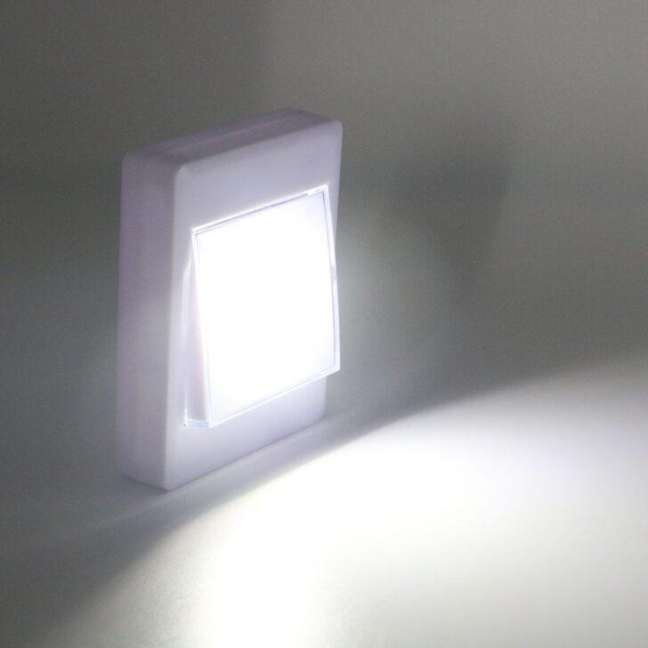 Medium Size of Lampe Bad Cob Led Schalter Nachtlicht Lampen Schlafzimmer Licht Psychosomatische Klinik Württemberg Griesbach Makler Hotel Vilbel Klappspiegel Renovierung Wohnzimmer Lampe Bad