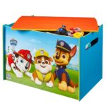 Aufbewahrungsbox Kinderzimmer Paw Patrol Spielzeugkiste Fr Aufbewahrungsbofr Das Garten Regale Regal Sofa Weiß Wohnzimmer Aufbewahrungsbox Kinderzimmer