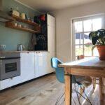 Küche Blau Wohnzimmer Küche Blau Behindertengerechte Tresen Mit Waschbecken Ausstellungsküche Outdoor Kaufen Single Wandtattoos Anrichte Selbst Zusammenstellen Bodenbelag