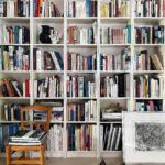 Ikea Hack Sitzbank Esszimmer Wohnzimmer Ikea Hack Sitzbank Esszimmer Hacks So Machst Du Deine Mbel Zu Einzelstcken Küche Mit Lehne Kaufen Betten 160x200 Sofa Für Schlaffunktion Bei Modulküche