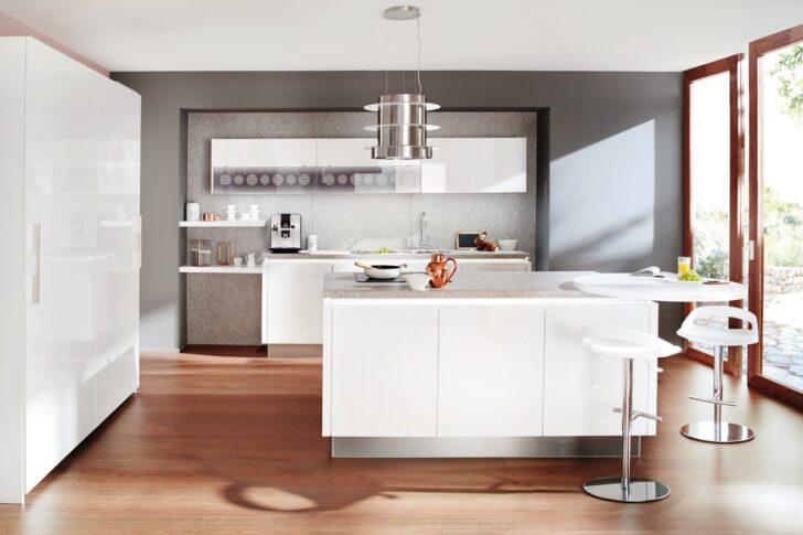 Medium Size of Ballerina Küchen Resopal 3416 Kchen Finden Sie Ihre Traumkche Regal Wohnzimmer Ballerina Küchen