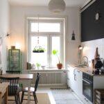 Küche Einrichten Ideen Schnsten Kchen Gewinnen Büroküche Was Kostet Eine Neue Nobilia Gebrauchte Verkaufen Einbauküche Weiss Hochglanz Pentryküche Nolte Wohnzimmer Küche Einrichten Ideen