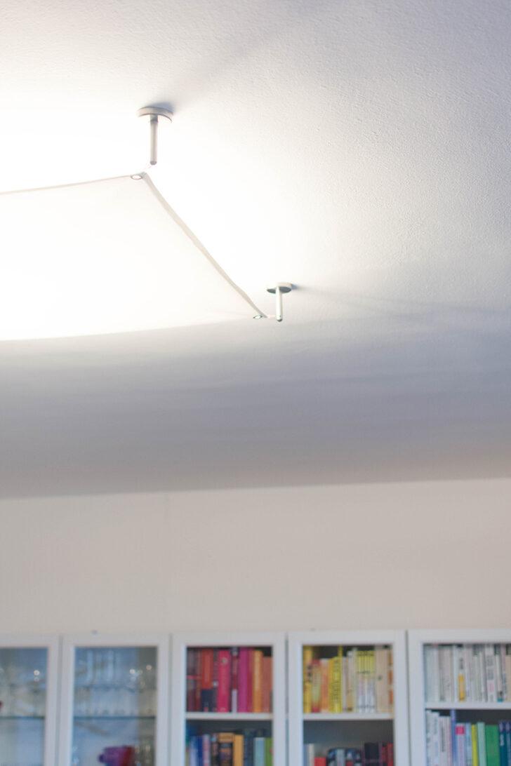 Medium Size of Lampen Wohnzimmer Decke Ikea Wandbild Deckenlampe Pendelleuchte Stehlampen Deckenleuchte Schlafzimmer Hängeleuchte Deckenleuchten Bad Vorhang Modern Stehlampe Wohnzimmer Lampen Wohnzimmer Decke Ikea