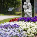 Gartenskulpturen Stein Js Gartendeko Gartenartikel Und Dekoartikel Fr Garten Zuhause Hotel Bad Staffelstein Gastein Therme Hofgastein Steinteppich Alpina Wohnzimmer Gartenskulpturen Stein