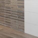 Italienische Bodenfliesen Siebels Wittmund Fliesen Bad Küche Wohnzimmer Italienische Bodenfliesen