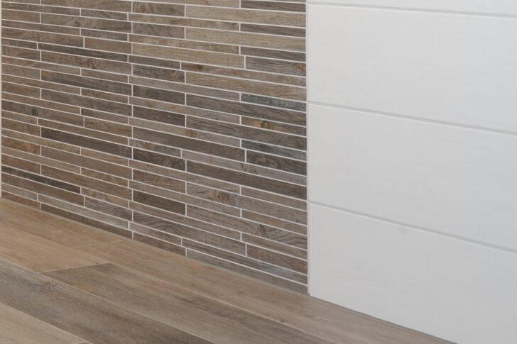 Medium Size of Italienische Bodenfliesen Siebels Wittmund Fliesen Bad Küche Wohnzimmer Italienische Bodenfliesen