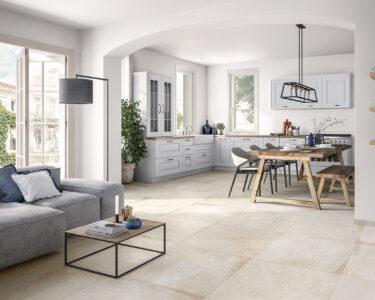 Fußbodenfliesen Küche Wohnzimmer Küche Ohne Geräte Pantryküche Massivholzküche Vorratsschrank Gardinen Für Die Holzofen Holzbrett Wandfliesen Sockelblende Einbauküche Mit
