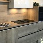Alternative Küchen Wohnzimmer Tischlerei J Hagen Sofa Alternatives Küchen Regal